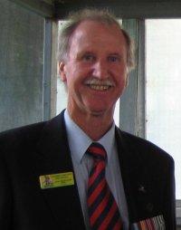 John Neervoort