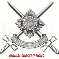 ANNUAL SUBS