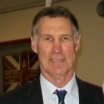 Neil Leckie