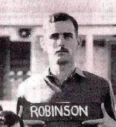 Robbo1