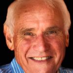 Gary Vial